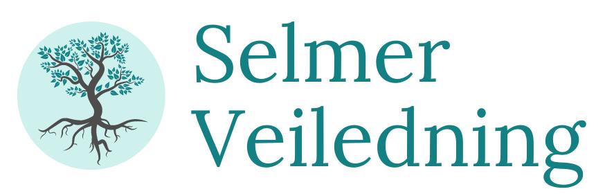 Selmer Veiledning